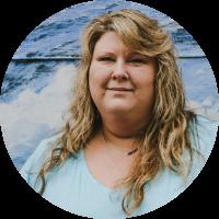 Sue Lanpher Coordinator Maine FarmLink