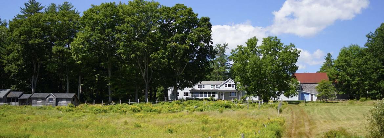 Maine-Farmlink-slide-01.jpg