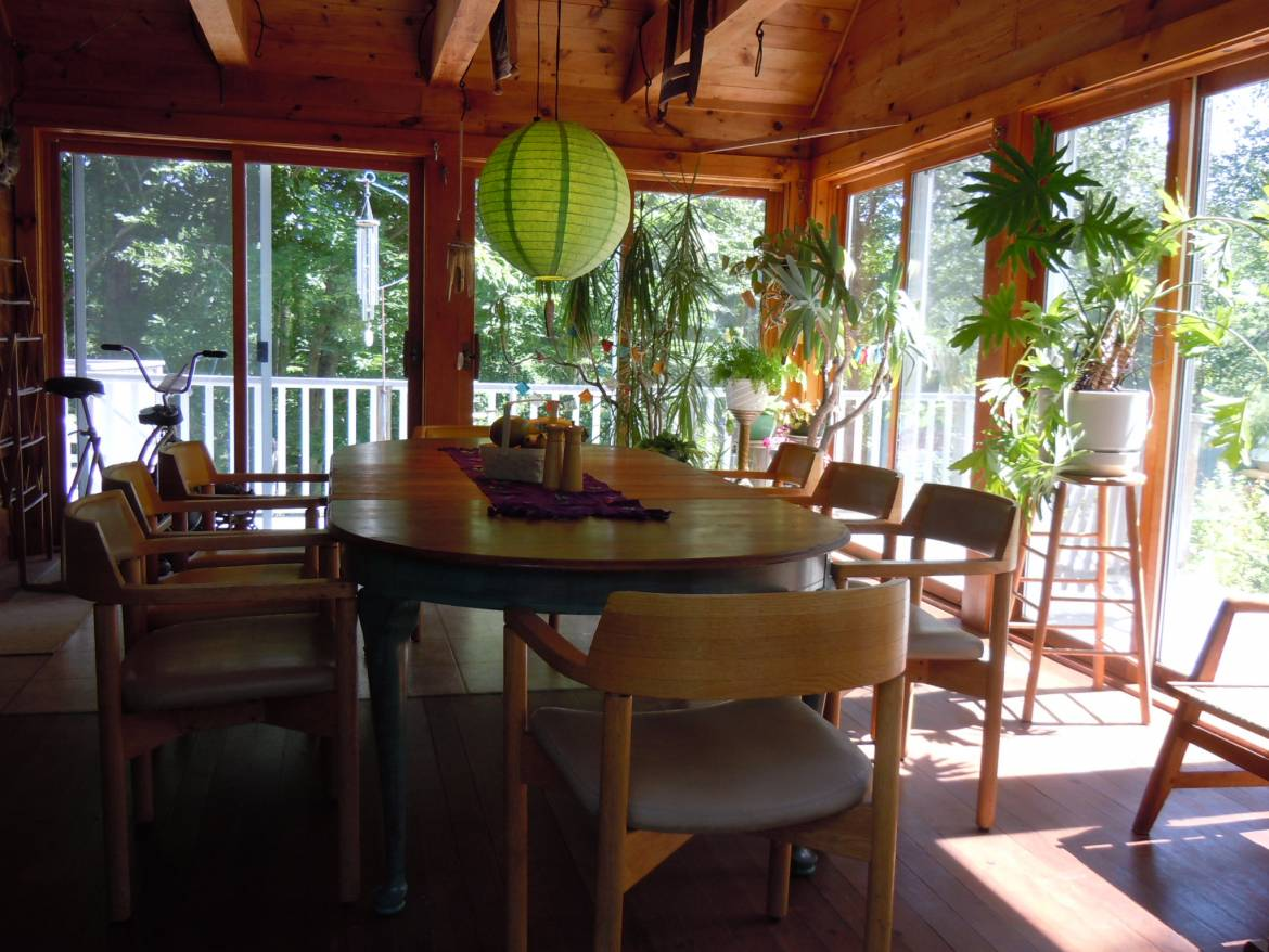 20_-Sunroom.jpg