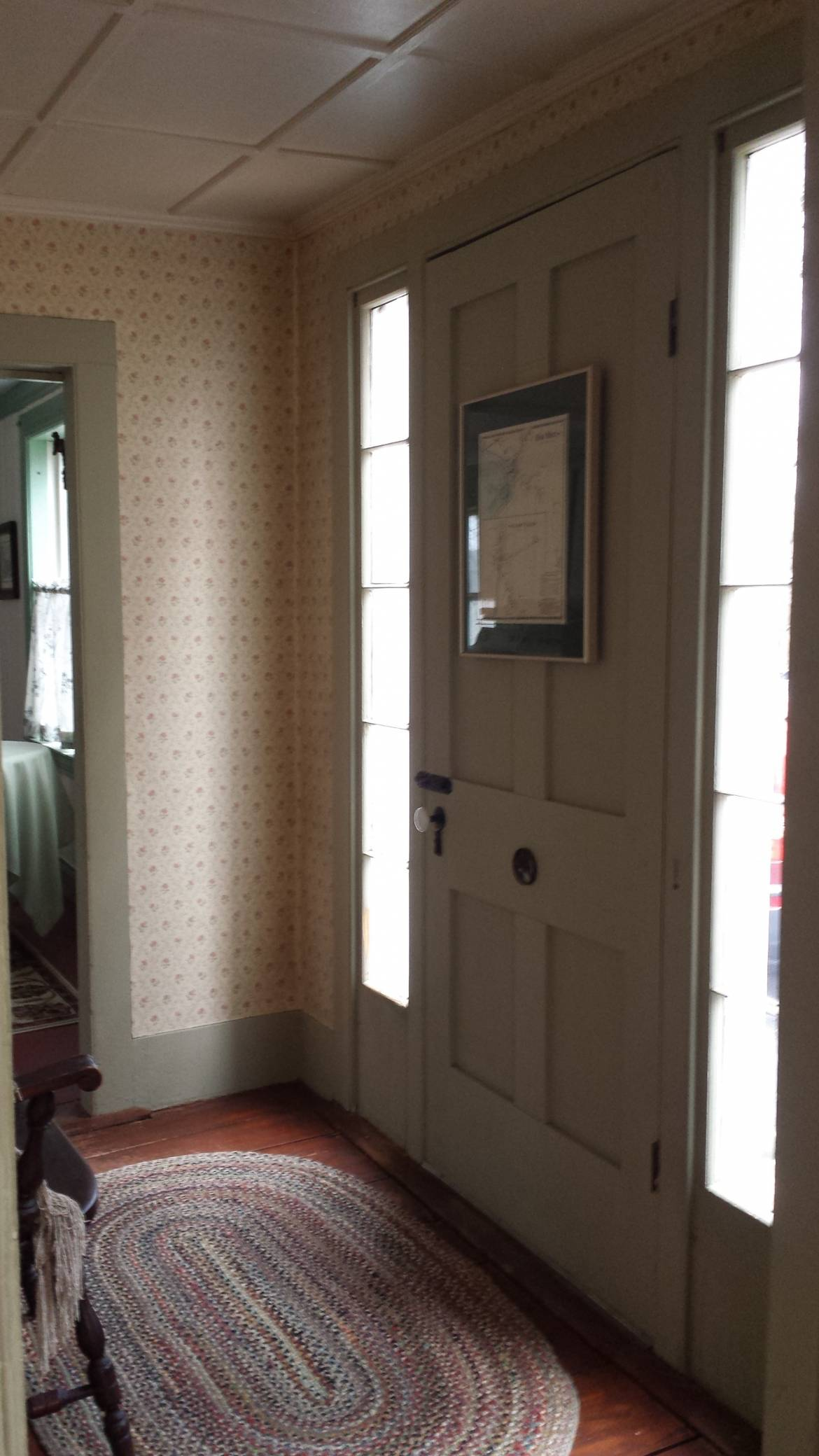 56-Joy-Valley-Road-Buxton-ME-side-entry-foyer.jpg