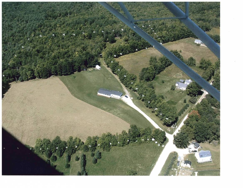 Ariel-1-Montville.jpg