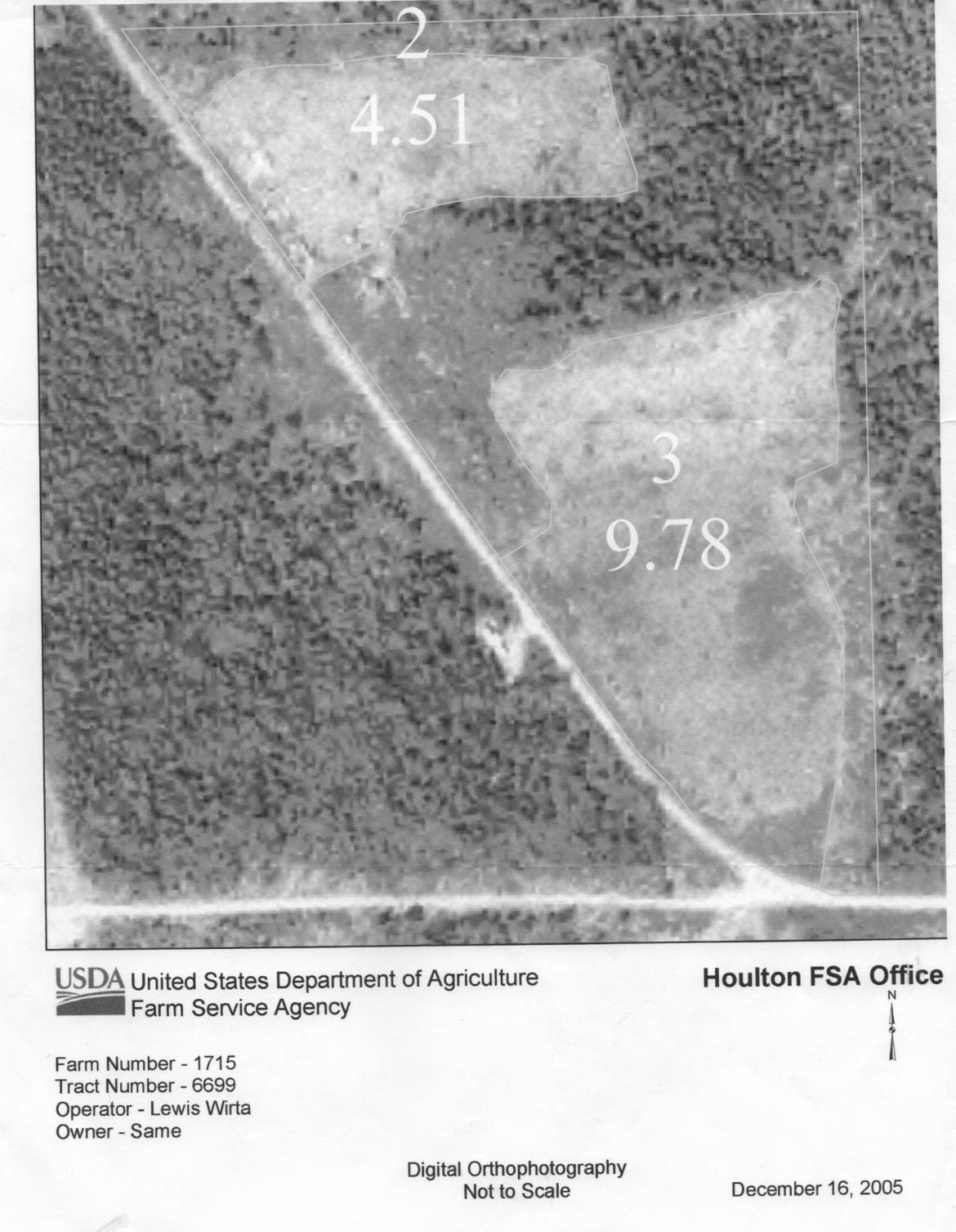 FSA-aerial-photo-map.jpg