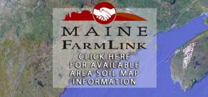 maine-soil-map