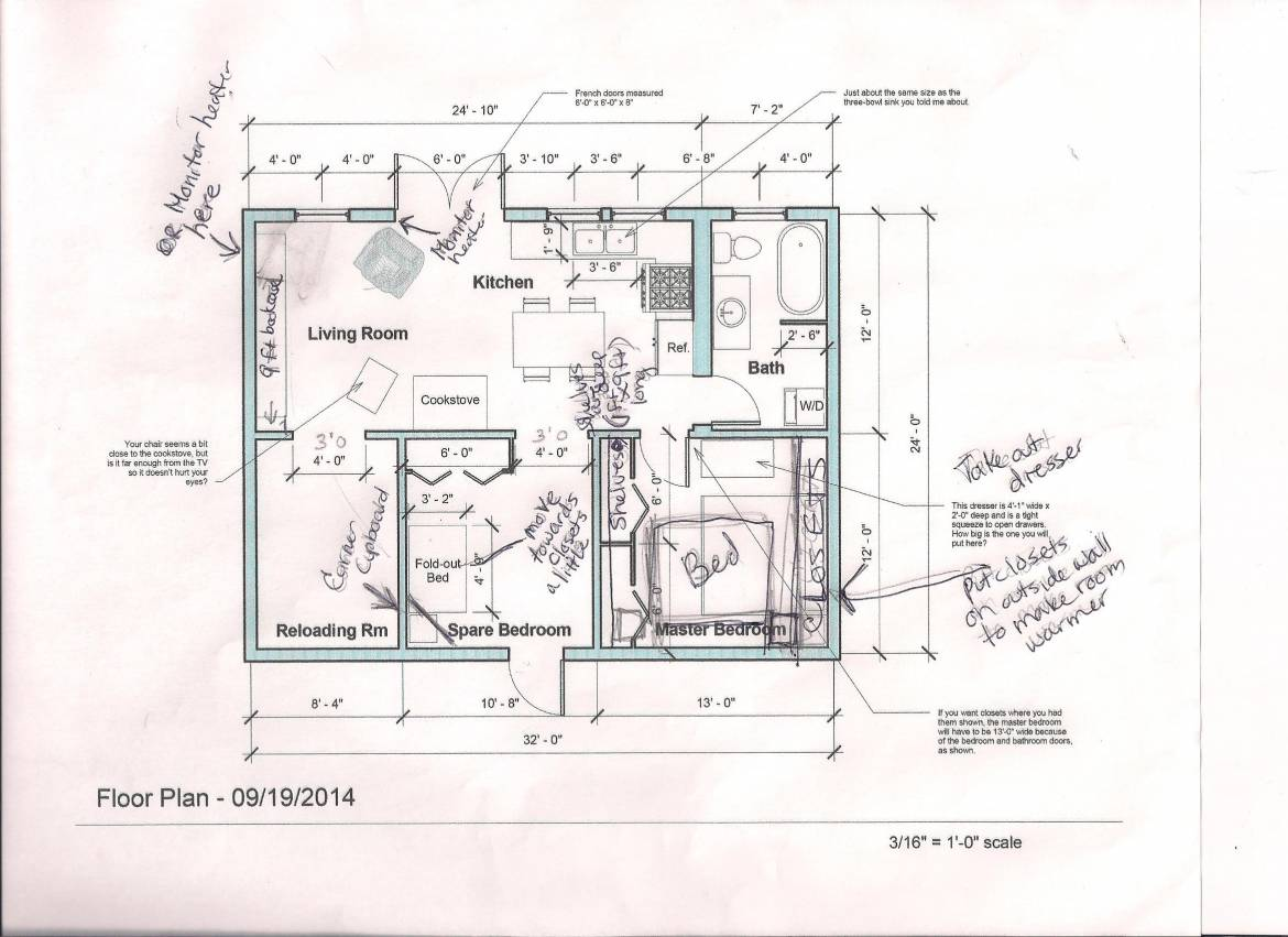 floor-plan-revisions-001-1.jpg