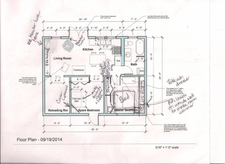 floor-plan-revisions-001.jpg