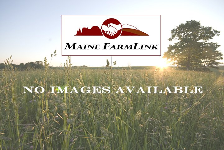 FarmLink-NO-IMAGES-AVAILABLE.jpg