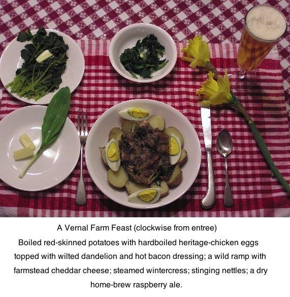 Vernal-Farm-Feast.jpg