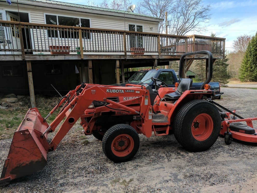 tractor-at-house.jpg