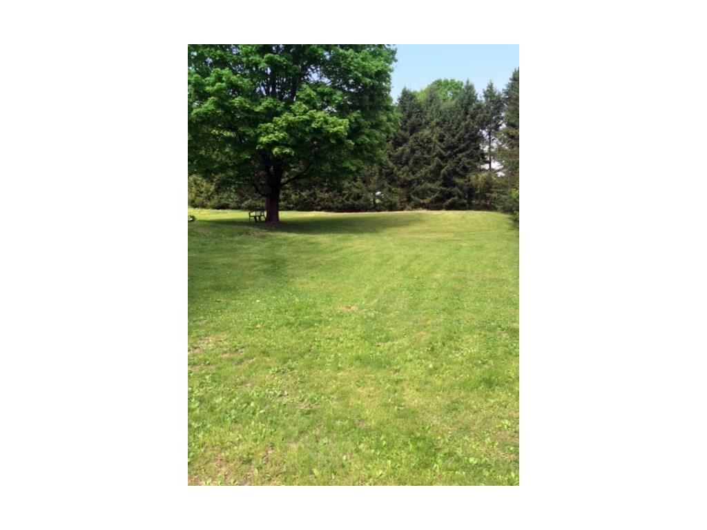 Front-yard-1.jpg