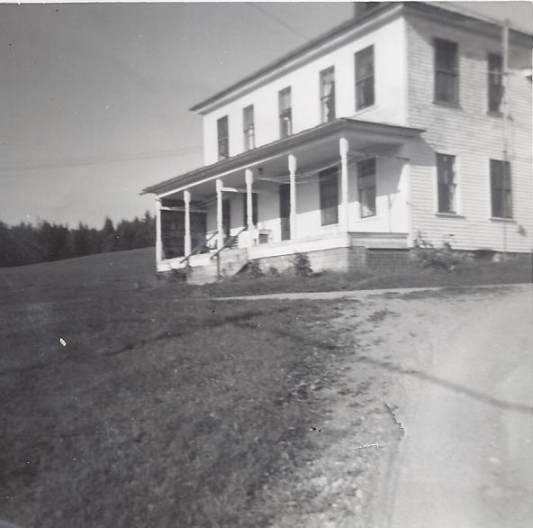 farm-1960.jpg