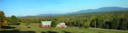 mountain_panorama.jpg