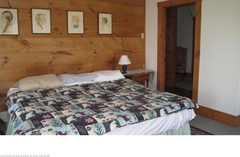 shell-bedroom.jpg