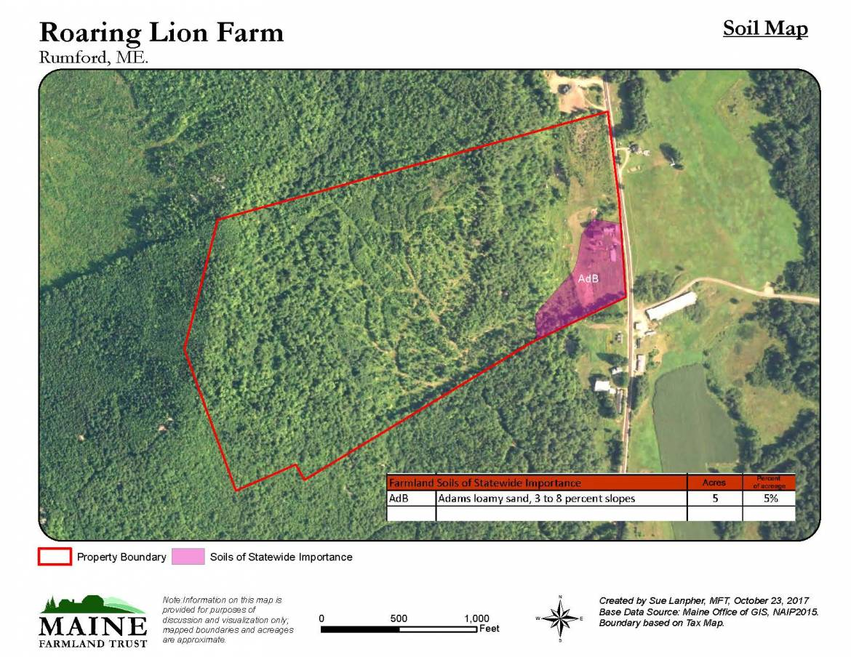 Roaring-Lion-Farm-Soils.jpg