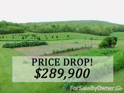 Price-Drop-11-3-17.jpg