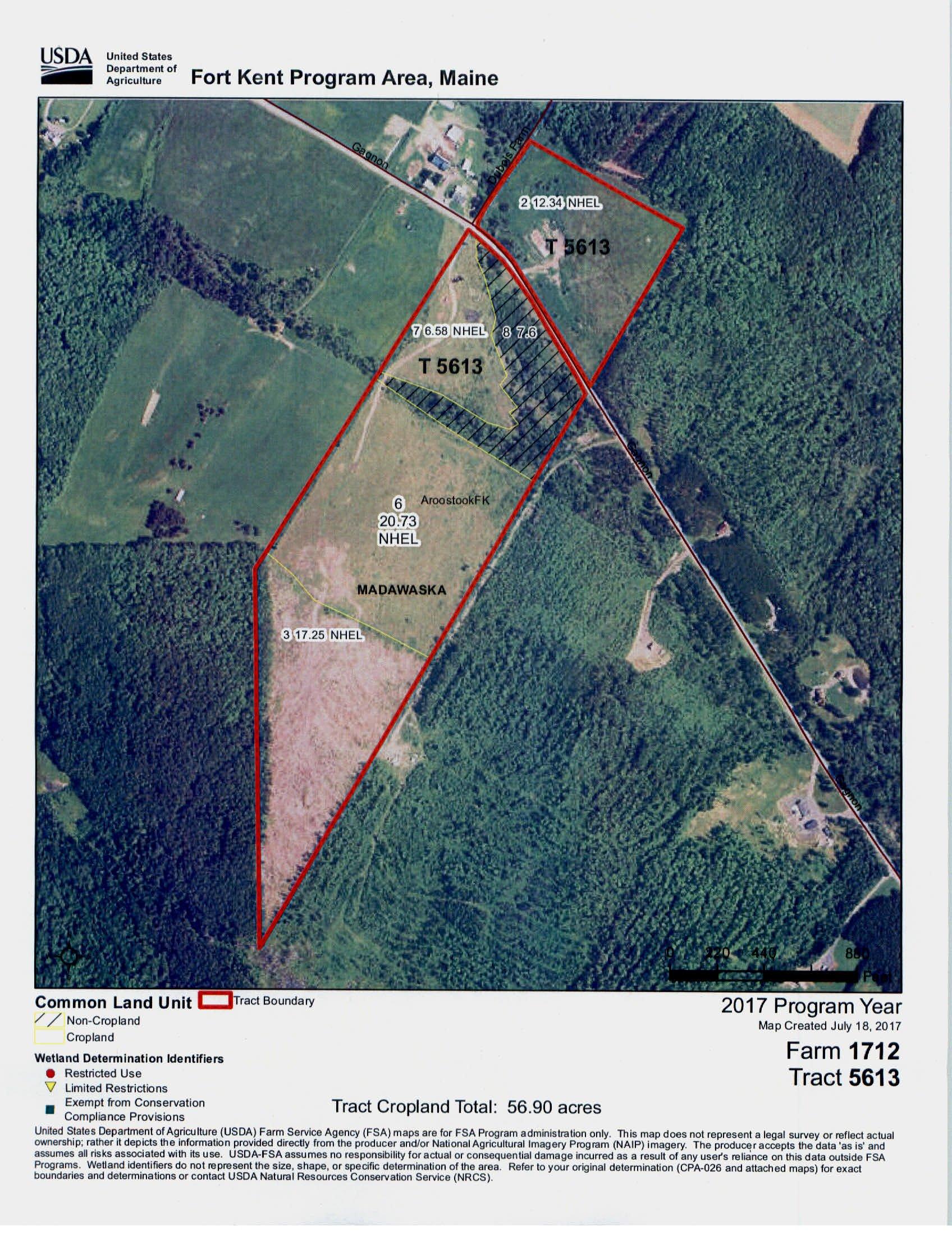 Farm Id 3229 Maine Farmlink