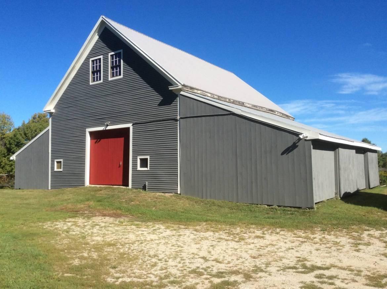 Barn-Photo1-e1547478290651.jpg