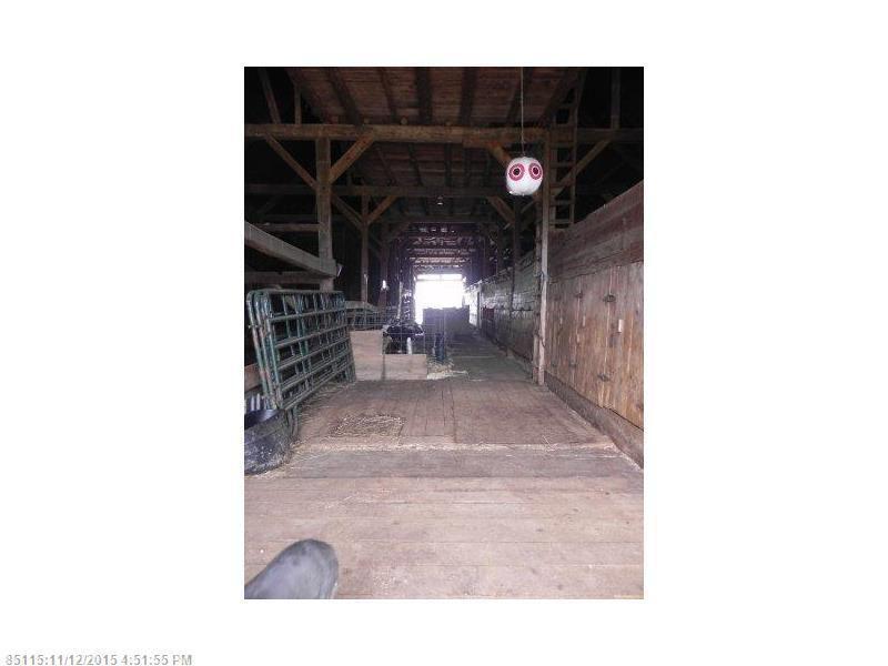 Old-Barn-Empty.jpg