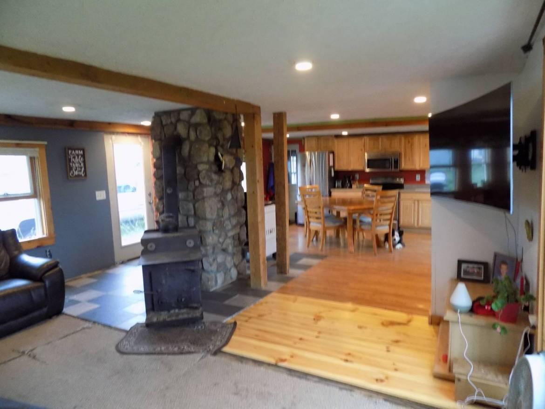 house-barn-003-e1547478194474.jpg