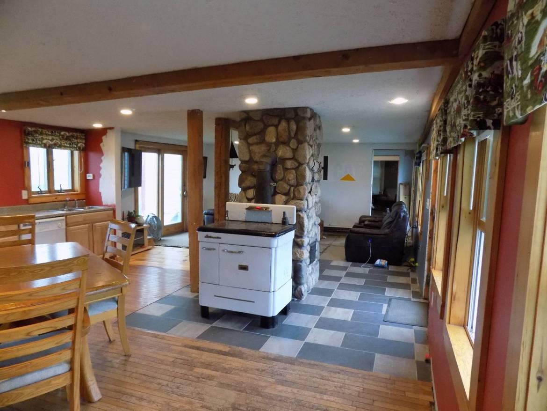 house-barn-006-e1547478186728.jpg