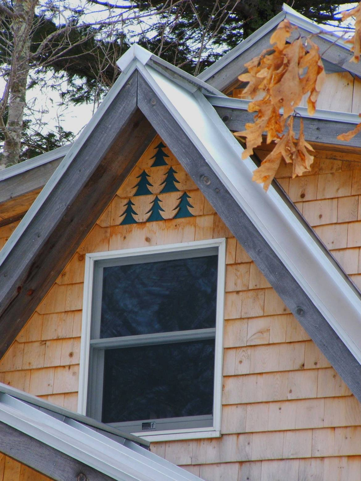 Shingle-Detail.jpg