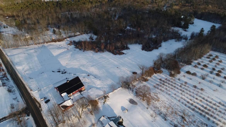 second-Aerial.jpg