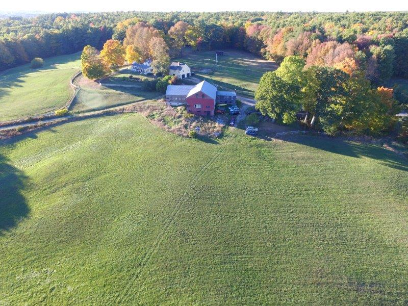 River-Bend-Farm-aerial-Farm_small.jpg