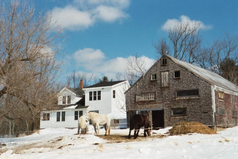 House-and-Barn.jpg