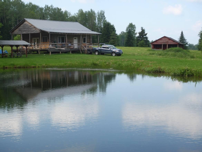 b4-washfinishold-camp.jpg