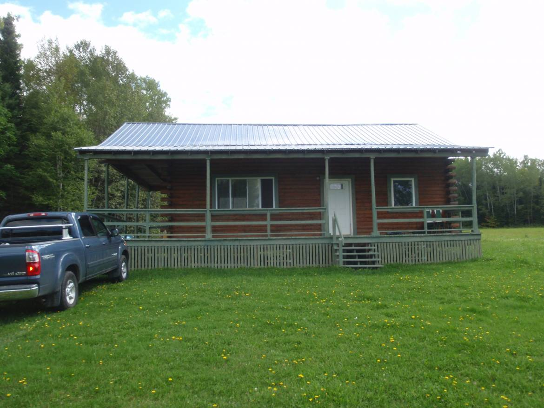 cabin-front.jpg