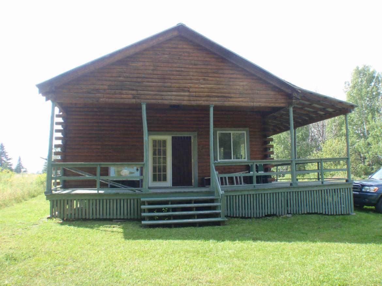 cabin-side-view.jpg