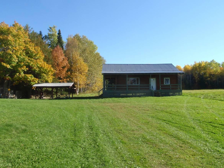 farm-cabin.jpg