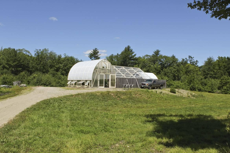 Greenhouse-ops.jpg