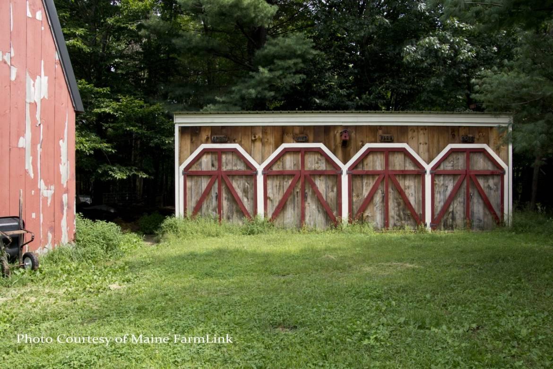 Ossinger-Kathy-Maine-FarmLink-4.jpg