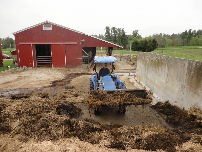 Oakfields-Farm-3-e1588268454937.jpg