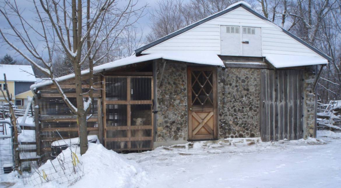 east-end-of-cordwood-barn-with-south-sunroom-scaled.jpg