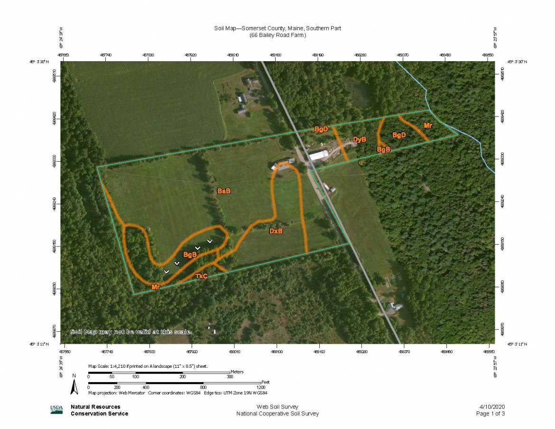 66-Bailey-Road-Farm-Soil_Map_Page_1.jpg