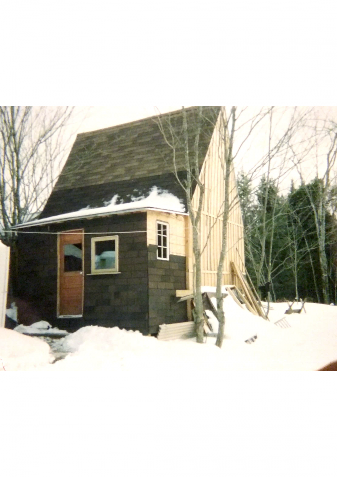 Maine-cabin.png