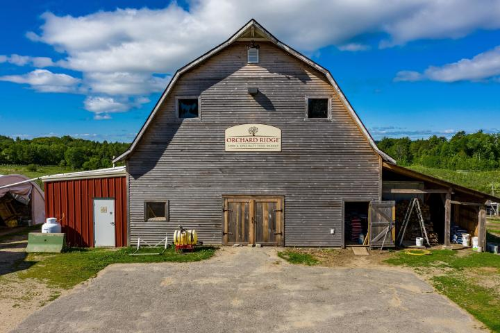 236-Sebago-Lake-Road-Gorham-barn.jpg