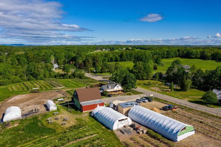 236-Sebago-Lake-Road-Gorham-farm.jpg
