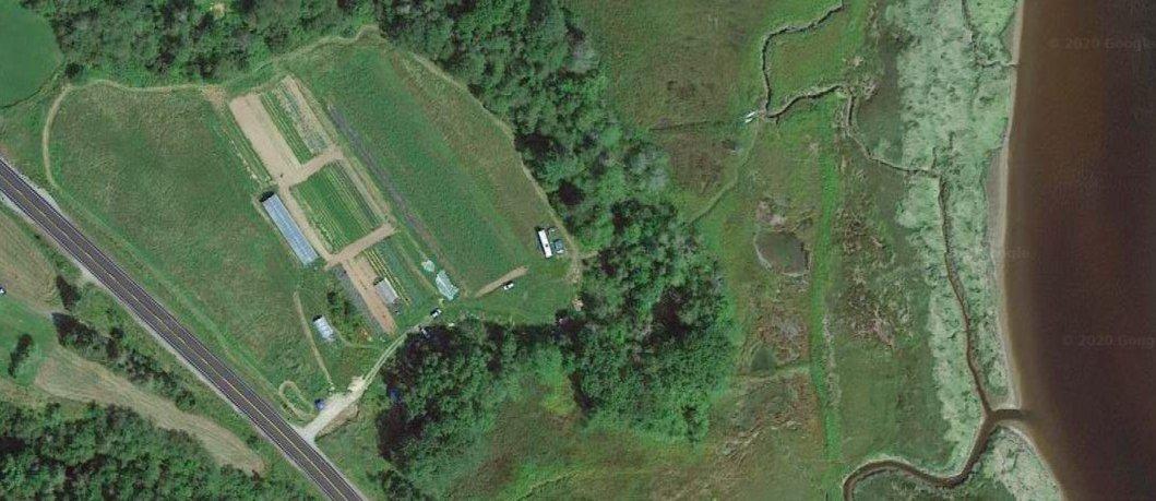 Folklore-Farm-satelite.jpg
