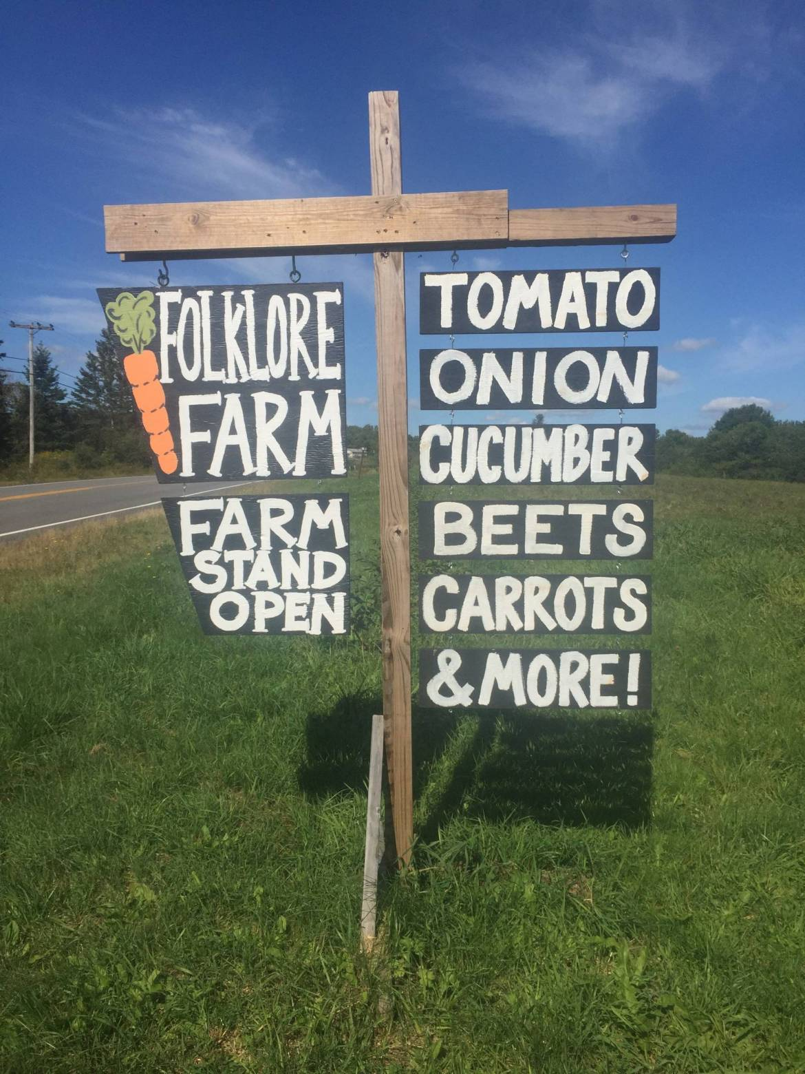 farm-sign-scaled.jpg