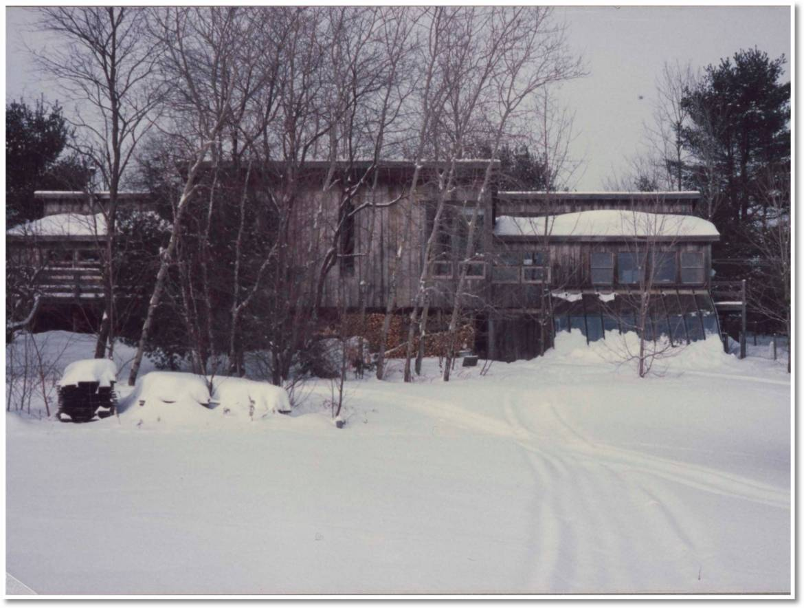 House-in-winter-before-deck-addition-1-scaled.jpg
